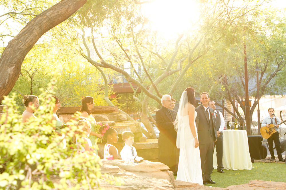 DavidOrrPhotography_Weddings_Regale_022.jpg