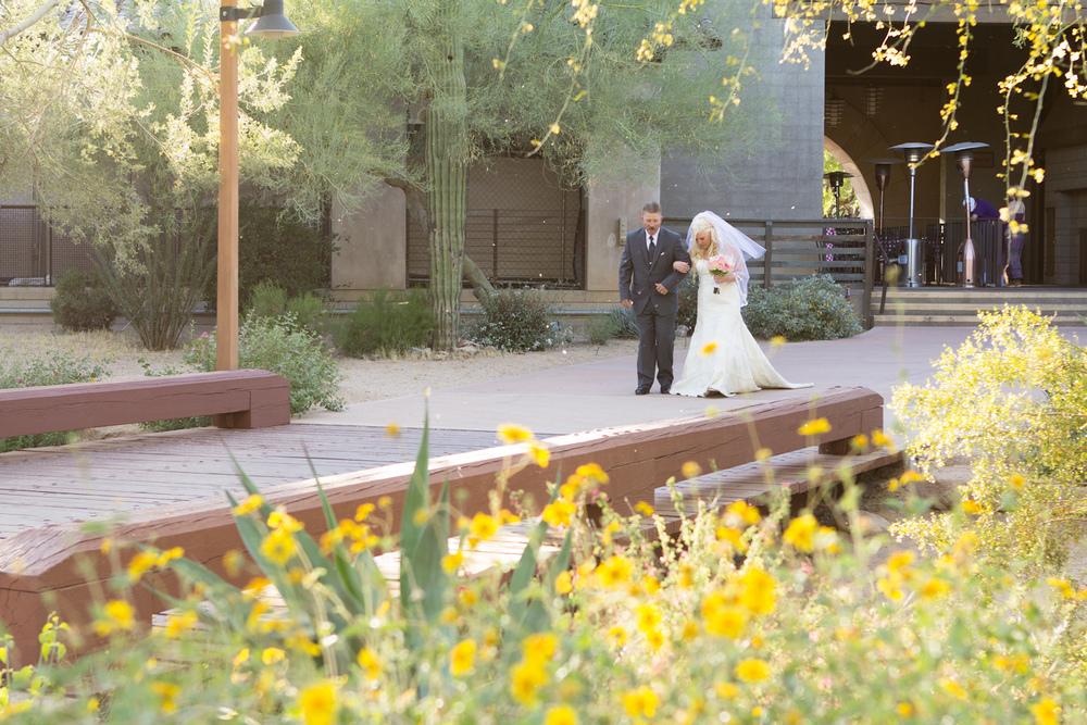 DavidOrrPhotography_Weddings_Regale_024.jpg