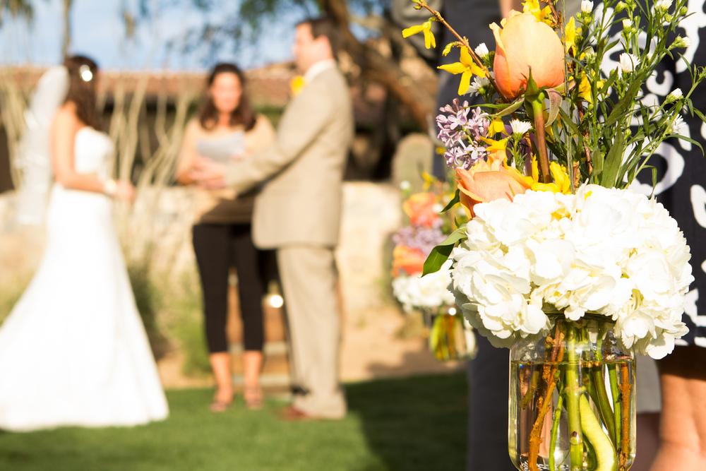DavidOrrPhotography_Weddings_Regale_026.jpg