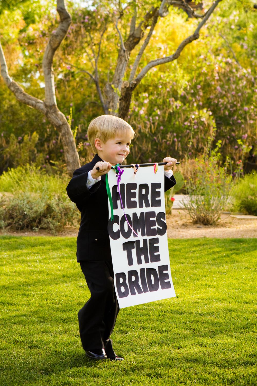 DavidOrrPhotography_Weddings_Regale_025.jpg