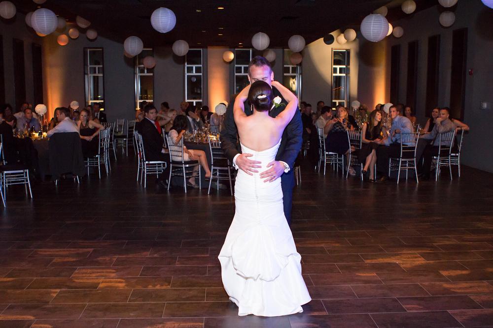 DavidOrrPhotography_Weddings_Regale_028.jpg