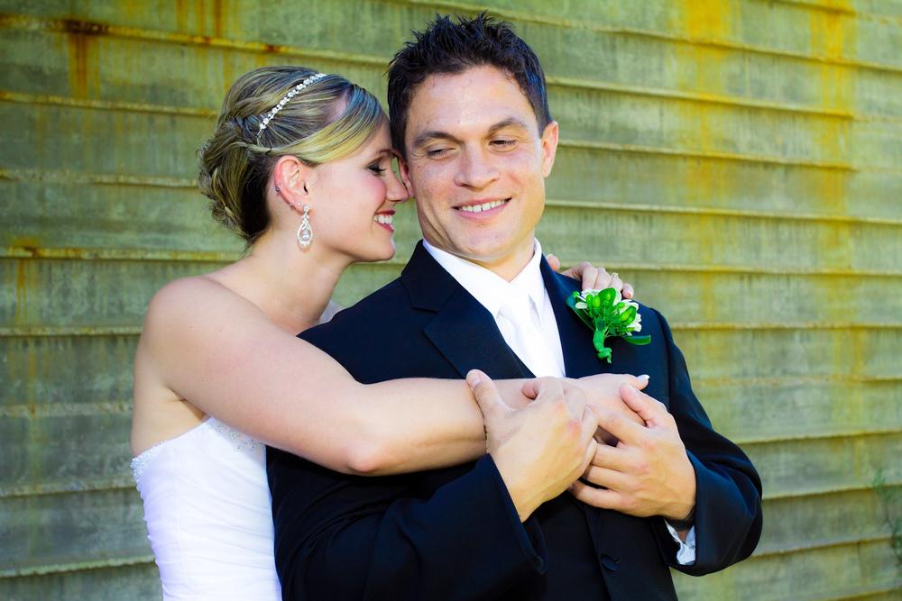 DavidOrrPhotography_Weddings_Regale_029.jpg