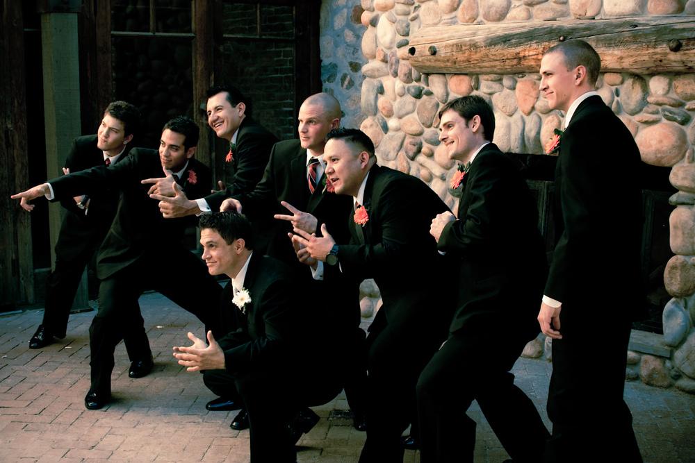 DavidOrrPhotography_Weddings_Regale_031.jpg