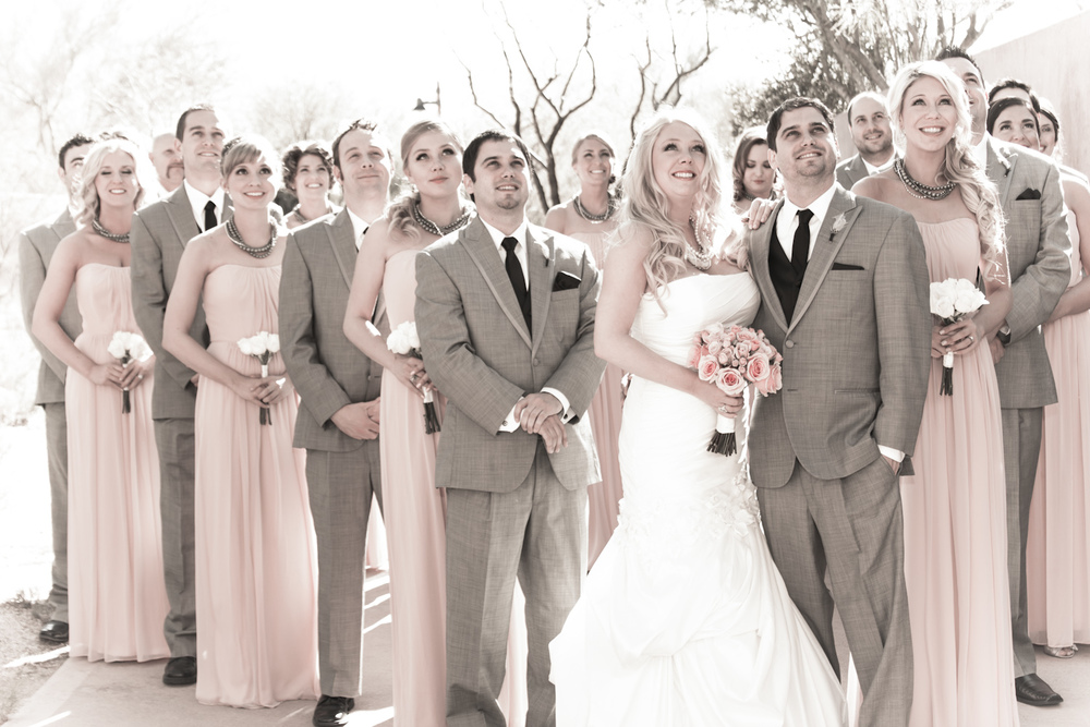 DavidOrrPhotography_Weddings_Regale_033.jpg