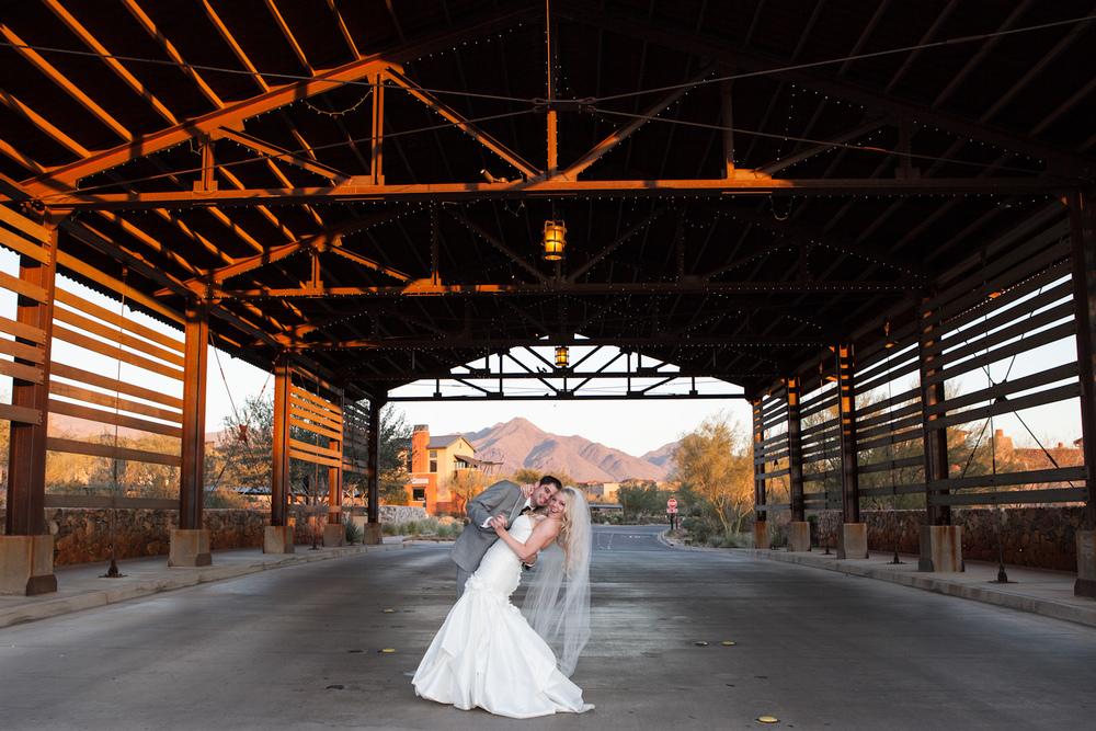 DavidOrrPhotography_Weddings_Regale_034.jpg