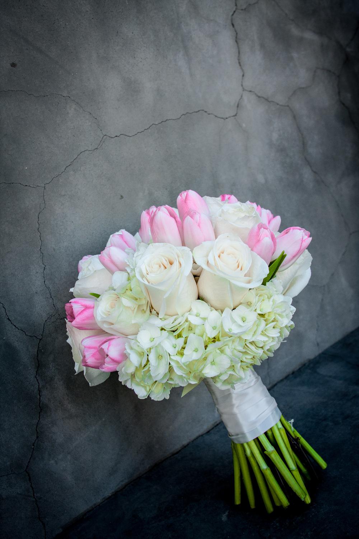 DavidOrrPhotography_Weddings_Regale_037.jpg