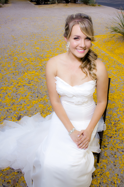 DavidOrrPhotography_Weddings_Regale_038.jpg