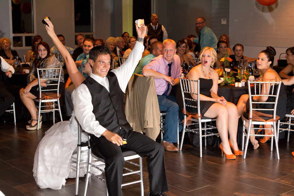 DavidOrrPhotography_Weddings_Regale_039.jpg