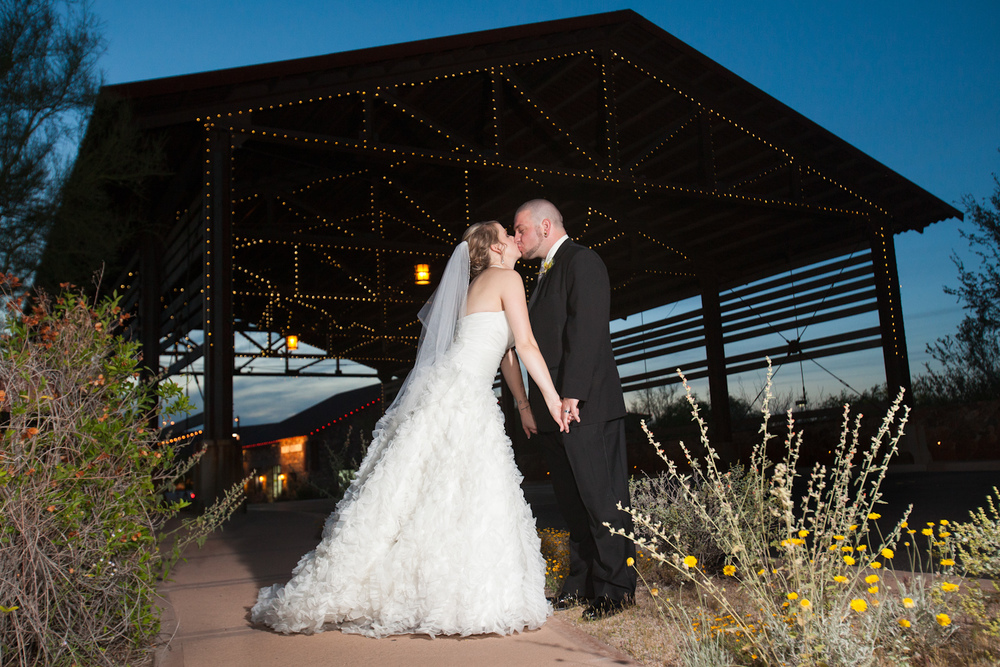 DavidOrrPhotography_Weddings_Regale_040.jpg