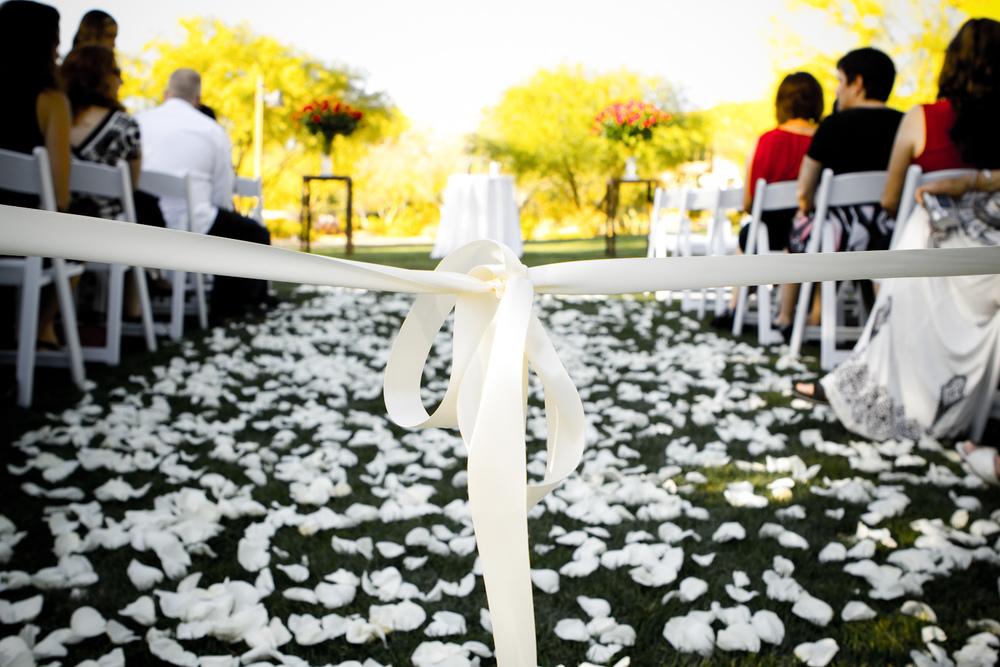 DavidOrrPhotography_Weddings_Regale_041.jpg