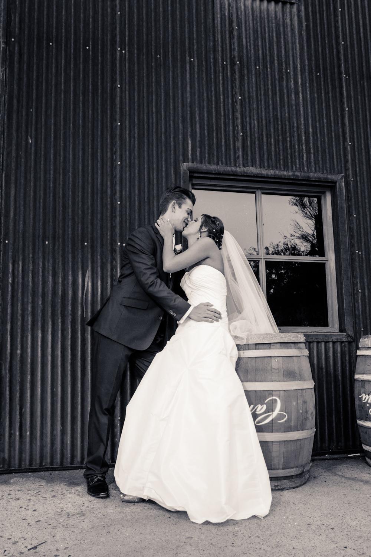 DavidOrrPhotography_Weddings_Regale_044.jpg