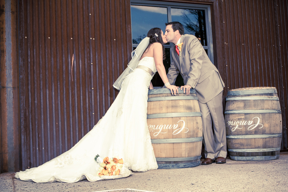 DavidOrrPhotography_Weddings_Regale_046.jpg