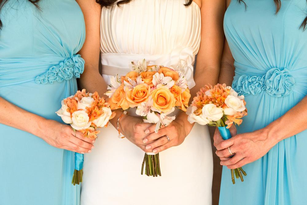 DavidOrrPhotography_Weddings_Regale_048.jpg