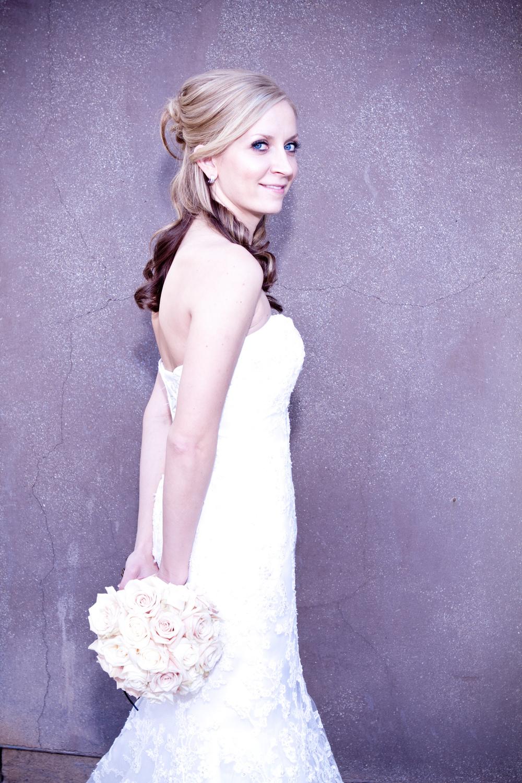 DavidOrrPhotography_Weddings_Regale_047.jpg