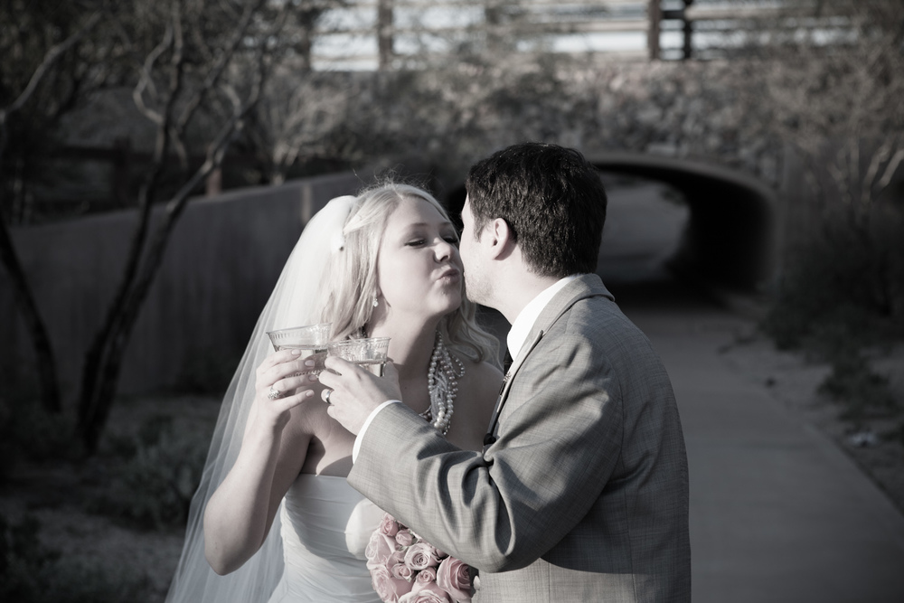 DavidOrrPhotography_Weddings_Regale_050.jpg