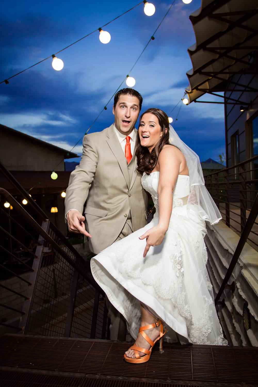 DavidOrrPhotography_Weddings_Regale_049.jpg