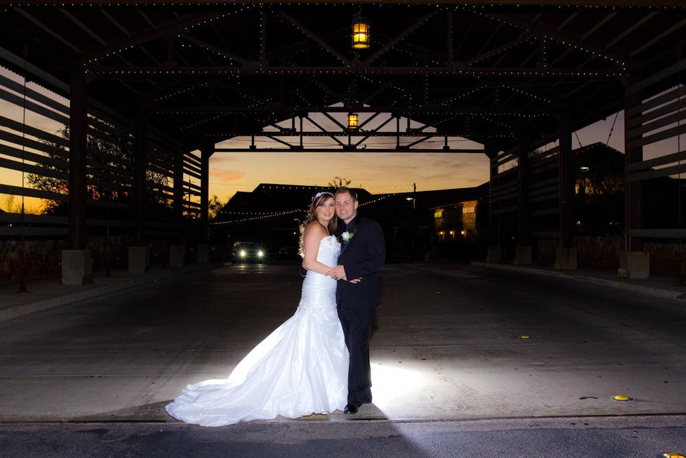 DavidOrrPhotography_Weddings_Regale_052.jpg