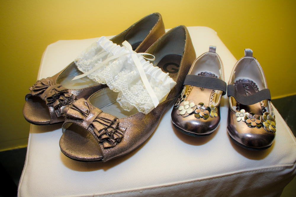 DavidOrrPhotography_Weddings_Regale_053.jpg