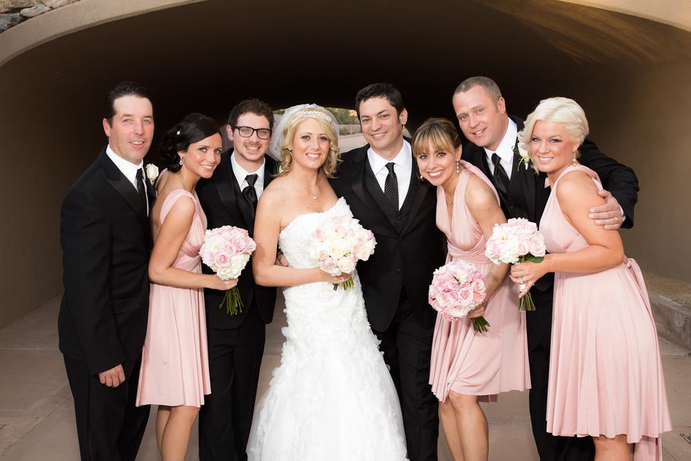 DavidOrrPhotography_Weddings_Regale_054.jpg