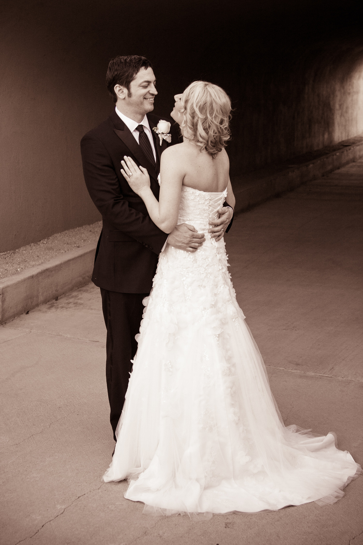 DavidOrrPhotography_Weddings_Regale_055.jpg