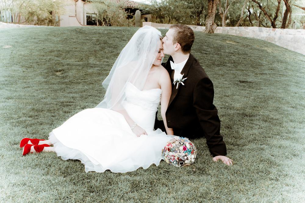 DavidOrrPhotography_Weddings_Regale_056.jpg