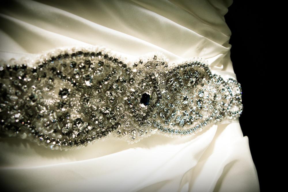 DavidOrrPhotography_Weddings_Regale_057.jpg