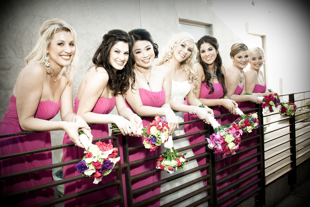 DavidOrrPhotography_Weddings_Regale_058.jpg