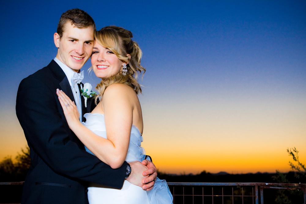 DavidOrrPhotography_Weddings_Regale_059.jpg