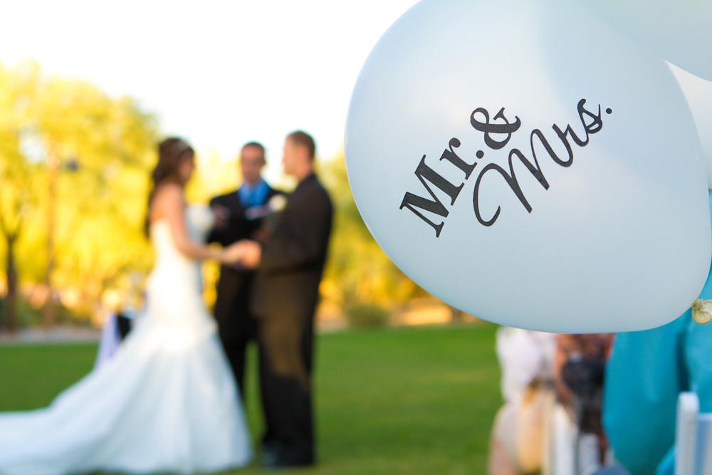 DavidOrrPhotography_Weddings_Regale_078.jpg