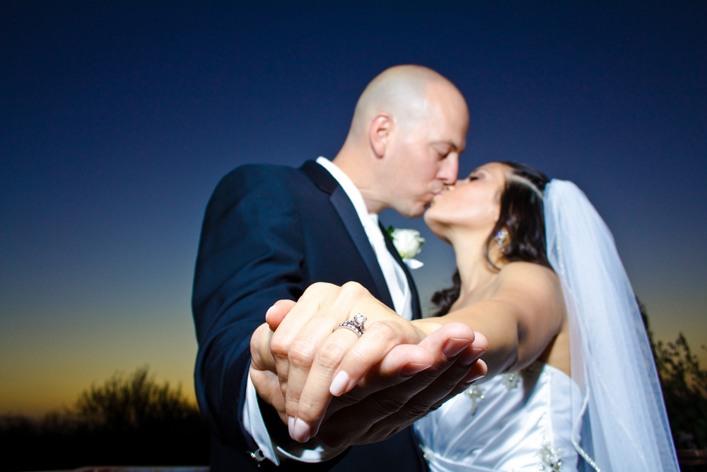 DavidOrrPhotography_Weddings_Regale_079.jpg