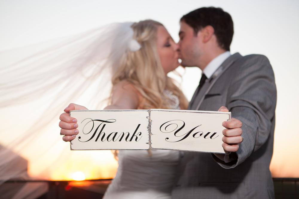 DavidOrrPhotography_Weddings_Regale_080.jpg