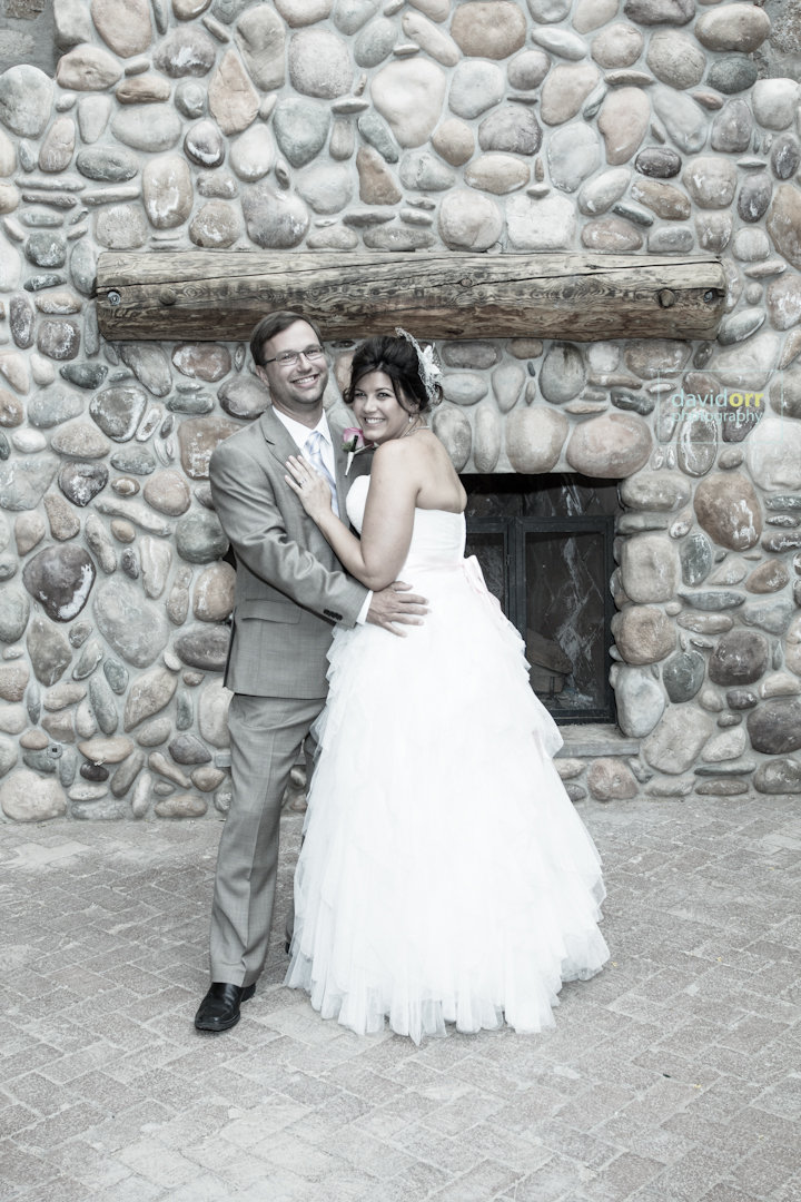 AmyJeremy_Wedding_170.jpg