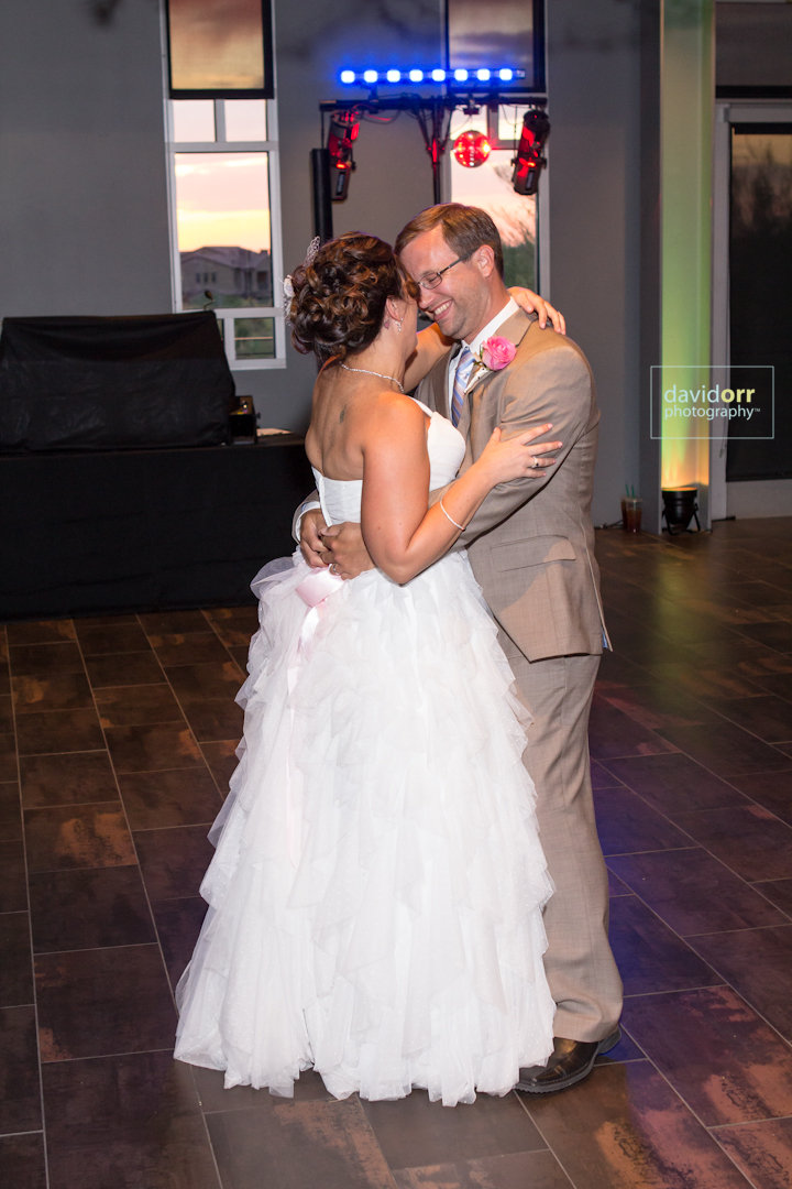 AmyJeremy_Wedding_360.jpg