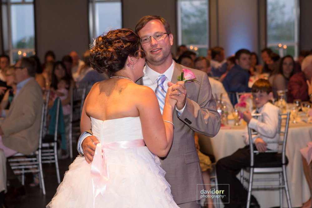 AmyJeremy_Wedding_365.jpg