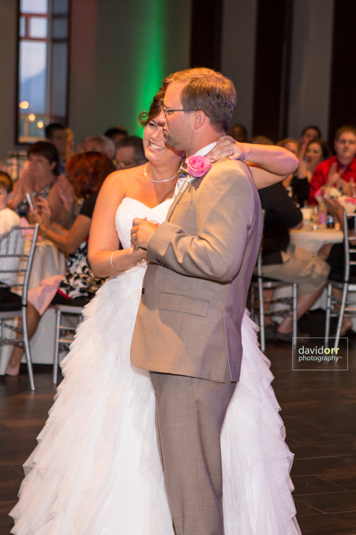 AmyJeremy_Wedding_375.jpg