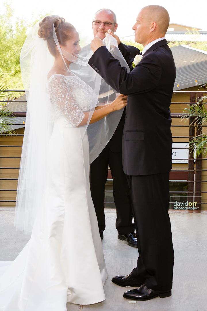 GingerJames_Wedding_Preview_IMG_1889.jpg