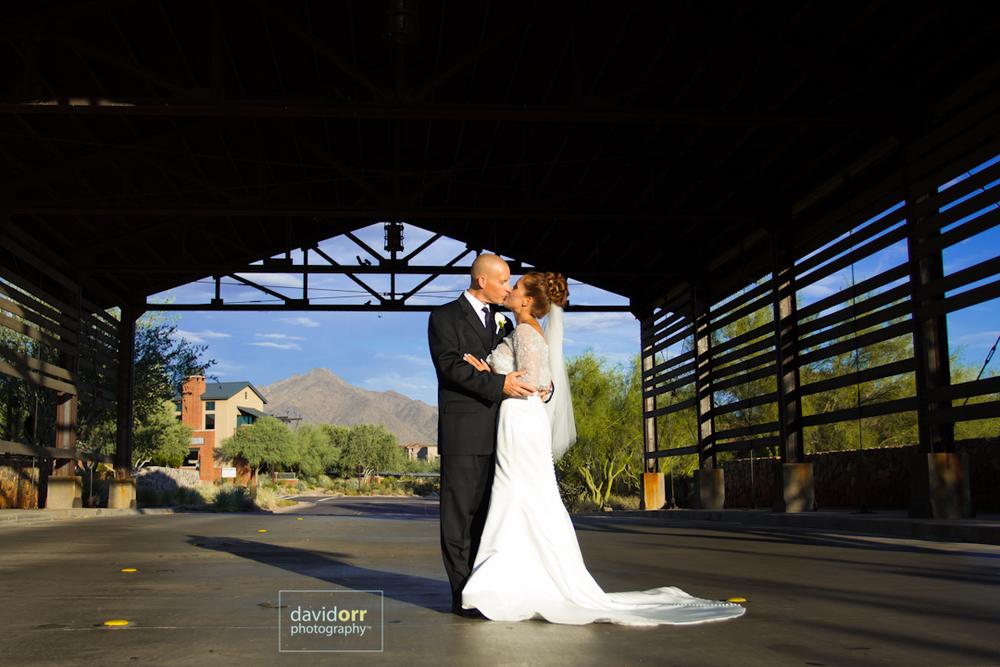 GingerJames_Wedding_Preview_IMG_2183.jpg