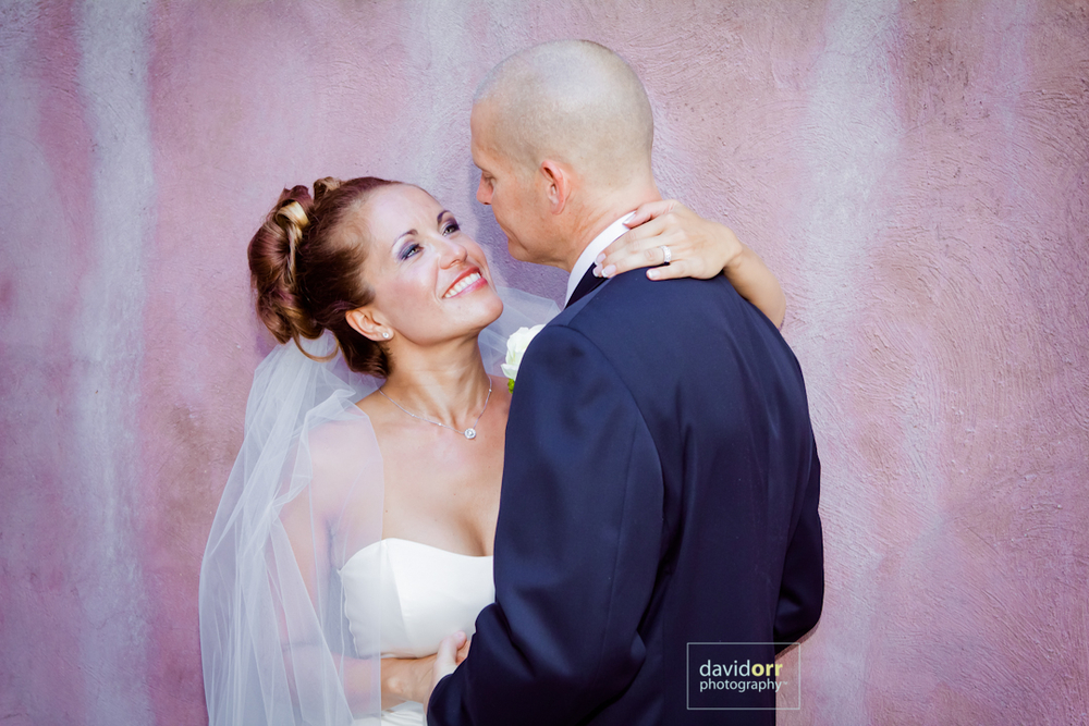 GingerJames_Wedding_Preview_IMG_2274.jpg