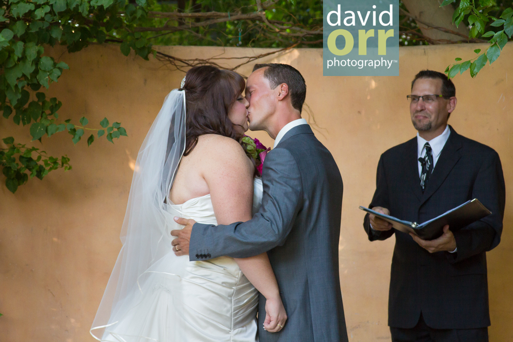 AliciaDaniel_Wedding_Preview_IMG_4097 (2).jpg