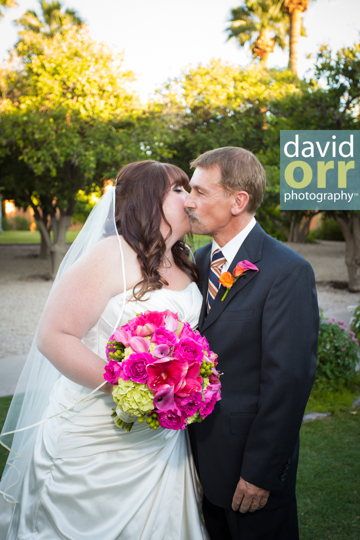 AliciaDaniel_Wedding_Preview_IMG_4401.jpg