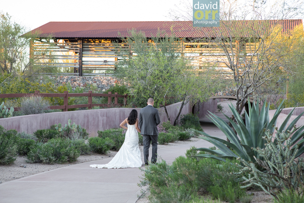LeilahAndrew_Wedding_251.jpg