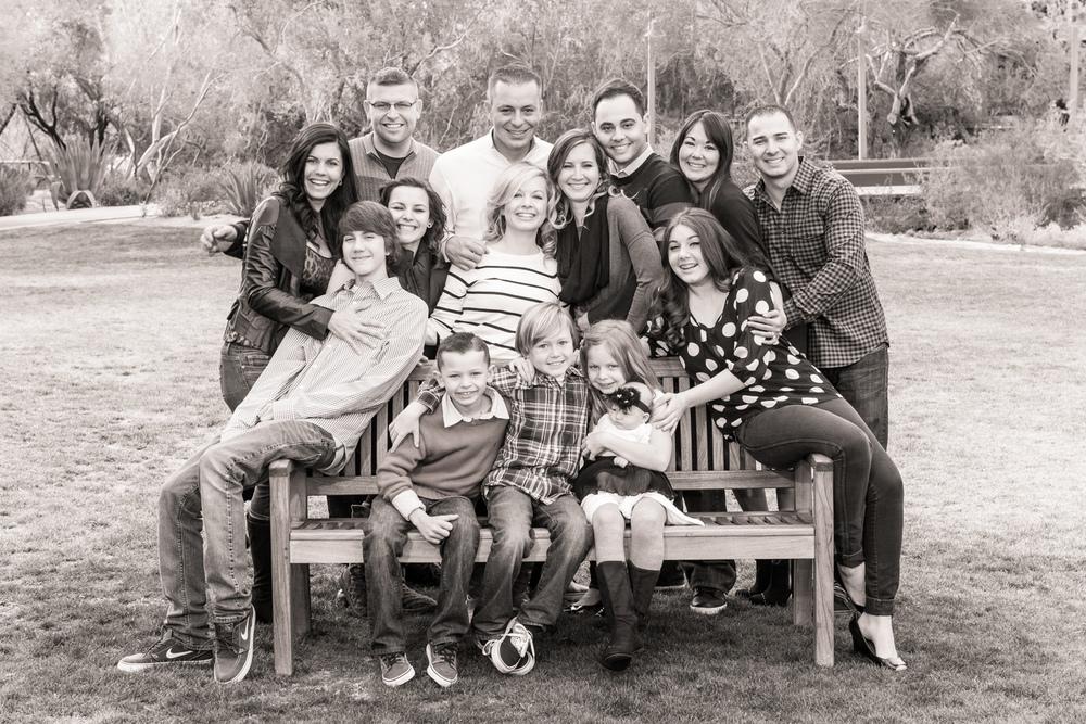 DavidOrrPhotography_Portrait_Family_01.jpg