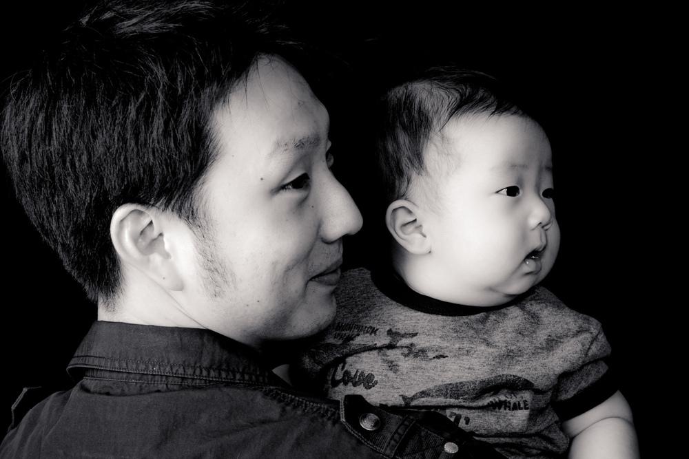 DavidOrrPhotography_Portrait_Family_21.jpg