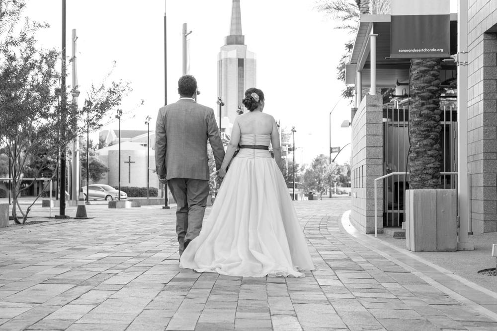 CeriRyan_Wedding_608.jpg