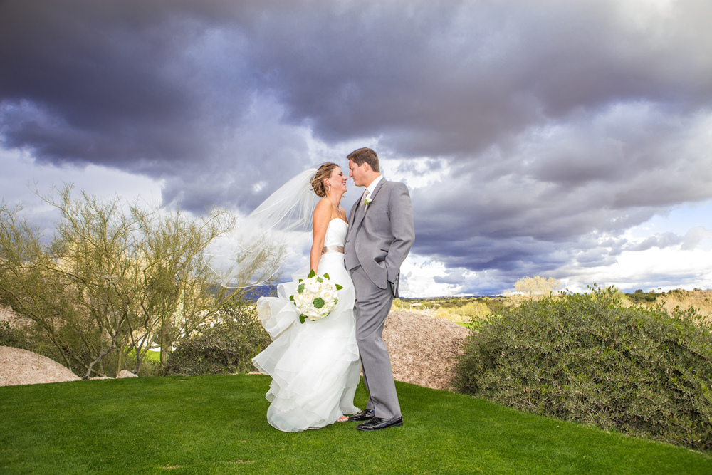 KariMatthew_Wedding_156.jpg