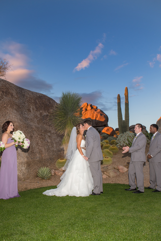 KariMatthew_Wedding_404.jpg
