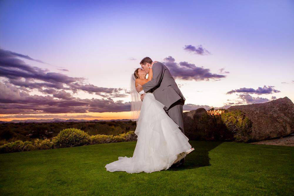 KariMatthew_Wedding_461.jpg