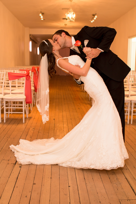 Michaela_Paul_TreBella_Wedding_15.jpg