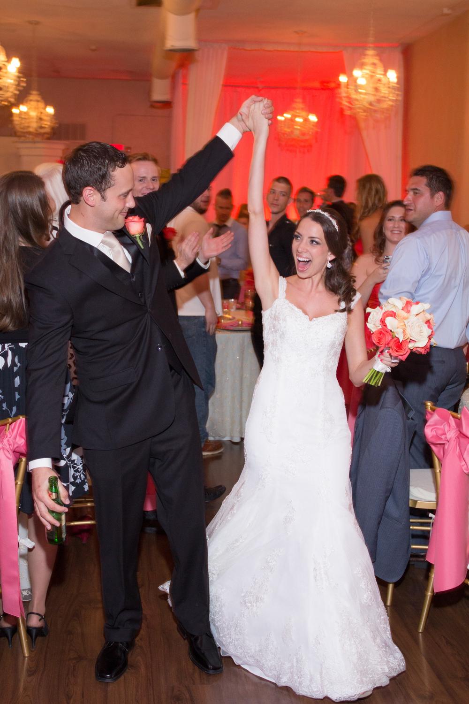 Michaela_Paul_TreBella_Wedding_48.jpg