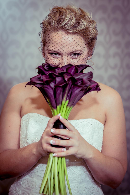 SamanthaKriss_Wedding_107-2.jpg